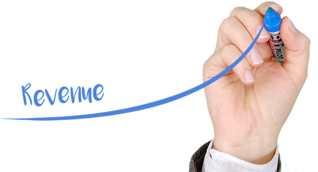 Produce Better Business Results By Aligning Marketing And Sales